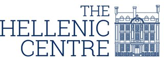 THE HELLENIC CENTER
