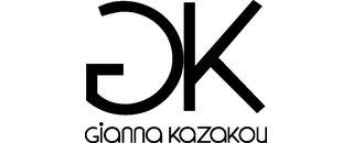 Gianna Kazakou