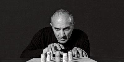 Σκακιστική Νουβέλα thumbnail